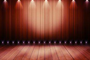 Von Lampenfieber zu Auftrittslust - von Prüfungsangst zu Prüfungsmut