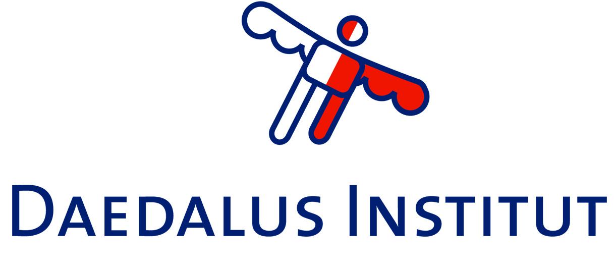 Lampenfieber und Prüfungsangs Coaching beim Daedalus-Institut